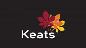 Keats-logo-video-edit